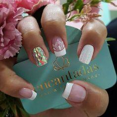 Toe Nail Designs, Nail Decorations, Black Nails, Love Nails, Manicure And Pedicure, Opi, Beauty Hacks, Nail Polish, Nail Art