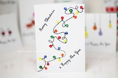 Christmas Doodles, Diy Christmas Cards, Christmas Baby, Christmas Crafts, Xmas, Christmas Ideas, Doodle Books, Simple Art, Holidays And Events