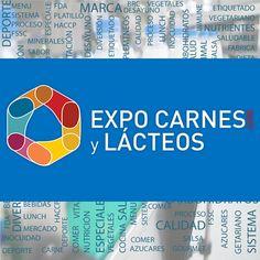 #AGENDA del 1 al 3 de marzo @EXPO_CARNES Y #lácteos en @cintermexmty , NL #expocarnes mas eventos de marzo en http://www.inocuidadyvida.com/marzo-2017