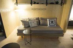 7 x upea sohva – tältä näyttävät syksyn kauneimmat lepopaikat - Asuminen - Ilta-Sanomat