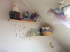 #room #inspired #basket