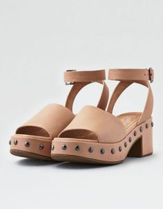 73ca513eca9d Seychelles Spare Moments Sandal by American Eagle Outfitters