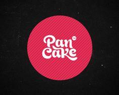 Pan Cake by Stanislav