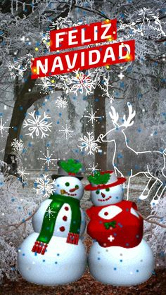 Merry Christmas Wallpaper, Merry Christmas Pictures, Merry Christmas Images, Merry Christmas Wishes, Christmas Scenes, Merry Christmas And Happy New Year, Christmas Greetings, Christmas Crafts, Christmas Decorations