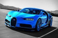 Dünya üzerindeki en hızlı 10 araba - https://teknoformat.com/dunya-uzerindeki-en-hizli-10-araba-20923
