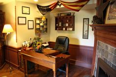 Lancaster County, Bed And Breakfast, Corner Desk, Entryway Tables, Luxury, Modern, Furniture, Home Decor, Corner Table