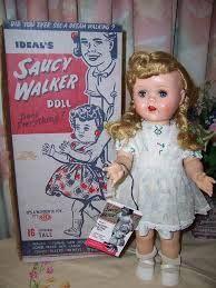 Sauces walker | saucy walker dolls