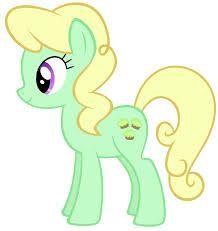 Apple Honey My Little Pony Games, Mlp My Little Pony, My Little Pony Friendship, Invitaciones My Little Pony, My Little Pony Wallpaper, Mlp Characters, Study Room Decor, Equestrian Girls, Little Poney