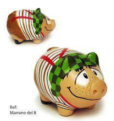 Resultado de imagen para ALCANCIA CAPITAN AMERICA de ceramica Pig Bank, Personalized Piggy Bank, Cute Piggies, Ceramic Painting, Geek Stuff, Lily, Gifts, Google, Ideas