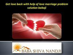 Get your #love back by #vashikaran #blackmagic http://www.slideshare.net/BabaShivanand/get-your-love-back-by-vashikaran-46105583 via http://www.babashivanandji.com/get-love-back/