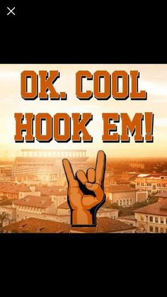 Ut Longhorns, Hook Em Horns, Sports Teams, Sign Quotes, Man Cave, Football, Spaces, Star, Signs