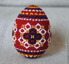 бисероплетение купить яйцо на ярмарке мастеров: 11 тыс изображений найдено в Яндекс.Картинках