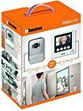 Videoporteros para la Casa u Oficina