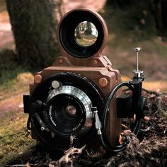 From tomorrow on i will start working on my new Custom Camera - I couldn´t be more excited!! - till then a shot from the woods #doragoodmancameras #fairytail #camera #film #analog #buyfilmnotmegapixels #handcraft #kameracraft #handmade #custom #mamiya #copper #brass #filmcamera #analogcamera #woodcamera #woodcraft #nature #forest #wood #cameraporn #tomorrow #new