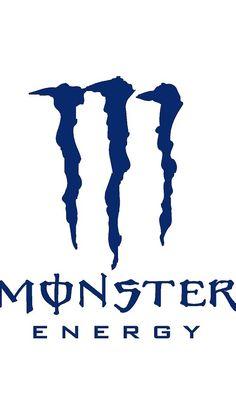 M Monster Energy Fox Racing Logo, Fox Logo, Monster Energy Drink Logo, Motocross Logo, Energy Pictures, Stencil Patterns, Vector Pattern, Cool Wallpaper, Visual Identity