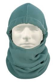 Polar Fleece Adjustable Balaclava is lightweight & breathable and will protect you from the outdoor elements. This fleece balaclava features an adjustable eye opening with elastic drawstring to allow for a customized fit. Free Sewing, Knitting Patterns Free, Free Knitting, Free Pattern, Sewing Tutorials, Sewing Projects, Sewing Tips, Sewing Crafts, Knitted Balaclava