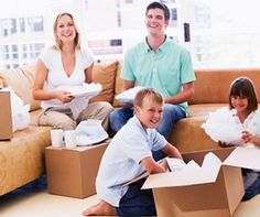 Long distance Movers Sacramento. To know more click here http://movingprosinc.com/long-distance-movers/