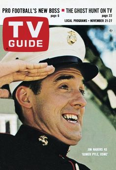 80 Jim Nabors Ideas Jim Nabors Jim The Andy Griffith Show The two first met in 1975 in honolulu where cadwaller was working as a firefighter. 80 jim nabors ideas jim nabors jim