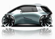 "Gefällt 689 Mal, 34 Kommentare - Michael Han (@minsubhan) auf Instagram: ""Citroen compact car…"""