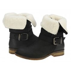 Ghete casual dama s. Ugg Boots, Uggs, Casual, Shoes, Black, Fashion, Moda, Zapatos, Shoes Outlet