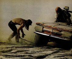For Sale 1971 1750 gtv - Alfa Romeo Bulletin Board & Forums - oldridez Alfa Romeo, Bulletin Boards, Classic Cars, Automobile, Racing, Car, Running, Bulletin Board, Vintage Classic Cars