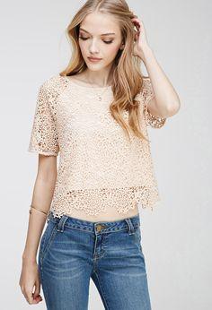 http://www.forever21.com/shop/ca/en/women-tops-new-arrivals/p/scalloped-floral-crochet-top-2000055701--1001