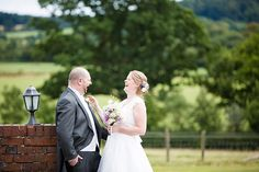 Wedding Photography at Bordesley Park Farm.
