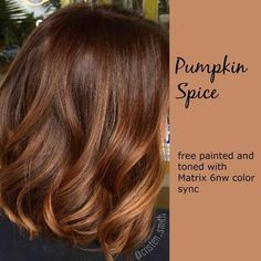 41 beautiful blends of balayage ombre hair colors for 2019 00128 – nothingideas Brown Blonde Hair, Brunette Hair, Red Brown Ombre Hair, Strawberry Brown Hair, Cinnamon Brown Hair Color, Mocha Brown Hair, Copper Brown Hair, Cinnamon Hair, Pink Brown
