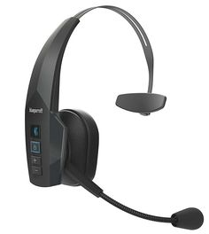 Computer Headphones, Headphones With Microphone, Bluetooth Headphones, Gaming Computer, Wide Headband, Wireless Headset, Noise Cancelling, Ear, Background Noise