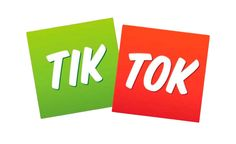www.tiktok.com - Check out iTunes to download the app