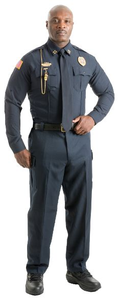 security guard - Google Search