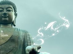 The Buddha Wallpapers, Pictures and Images