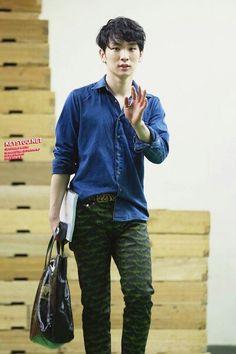Key.Shinee