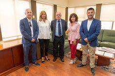 Cantabria firma un convenio de colaboración con las asociaciones de autónomos para fomentar la cultura preventiva-https://goo.gl/qSqjLn