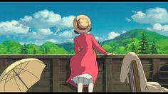 SI ALZA IL VENTO - Clip - Prove di Volo Manga Anime, Anime Art, Wind Rises, Hayao Miyazaki, Girls Anime, Akira, Anime Couples, Gundam, Totoro