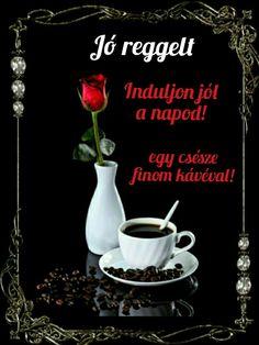 V60 Coffee, Wine Decanter, Coffee Time, Good Morning, Smiley, Buen Dia, Bonjour, Wine Carafe, Coffee Break