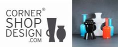 Intérêt croissant pour les beaux objets design du début du 20ème siècle. Cadeau à offrir sous forme d'un Bon Cadeau chez Corner Shop Design. Service sur mesure :   http://www.gifting.fr/cheque-cadeau_CornerShop-Design-_36.html