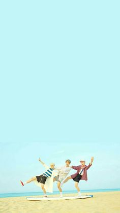 NCT DREAM 'WE YOUNG' Wallpaper Locked Wallpaper, Hd Wallpaper, Phone Wallpapers, Nct 127, Nct Dream We Young, I Luv U, Dream Team, Background Images, Idol