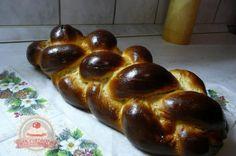 Mimóza szelet French Toast, Bread, Breakfast, Food, Morning Coffee, Brot, Essen, Baking, Meals