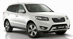 Location Hyundai Santa Fe / 1 à 3 jours 150 € Profile Website, Hyundai Cars, Social Media Services, Location, Product Launch, Auto News, India, Rosacea, Strollers