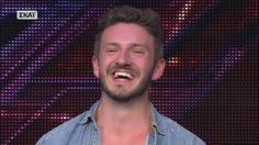 X-Factor στο ΣΚΑΪ Concert, Concerts