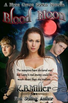 Goodreads https://www.goodreads.com/book/show/18170973-blood-moon?from_search=true  My Review https://www.goodreads.com/review/show/662620169  Amazon http://www.amazon.com/gp/aw/d/B00JPNHIVM/ref=mp_s_a_1_6?qid=1397732103&sr=8-6&pi=SL75  Smashwords http://www.smashwords.com/books/view/341649