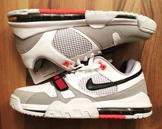 buy popular 01fbe 11cbd Sneaker Stiefel, Air Max Sneakers, Schuhe Turnschuhe, Modische Schuhe,  Bugatti, Nike