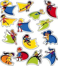 mejores 72 imágenes de kids name tags en pinterest george pig
