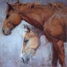 Saks galleries cherry creek - horse painting by jill soukup Horse Drawings, Art Drawings, Arte Equina, Animal Paintings, Horse Paintings, Horse Artwork, Equine Art, Western Art, Beautiful Horses