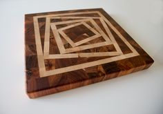 We are a Portuguese company whose main activity is the manufacture of wooden decoration pieces, ferrous and non-ferrous metals. Decoration Piece, Wooden Decor, Wood Work, Butcher Block Cutting Board, Food Grade, Woodworking, Carpentry, Wood Working