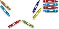Pintar Desenhos - Jogos de Colorir e Pintar