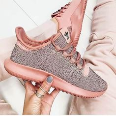 super popular a7dc7 7b6ca Sneakers femme - Adidas Superstar Rose Gold - Adidas Shoes for Woman