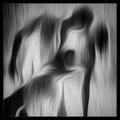 Romantic Paintings, Beautiful Paintings, Tango Art, Masculine Art, Black Canvas Paintings, Body Art Photography, Illusion Art, Bedroom Art, Erotic Art