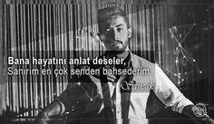 #Sancak